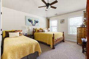 659 Silver Oak Dr, Dallas, GA 30132, USA Photo 21