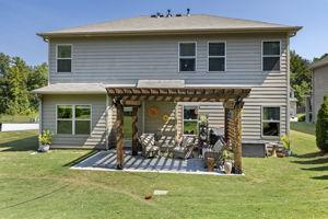 659 Silver Oak Dr, Dallas, GA 30132, USA Photo 36