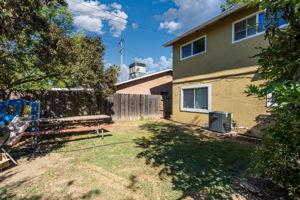 1105 Charles St, West Sacramento, CA 95605, US Photo 23