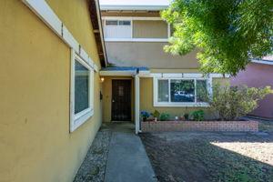 1105 Charles St, West Sacramento, CA 95605, US Photo 20