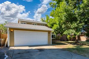1105 Charles St, West Sacramento, CA 95605, US Photo 1