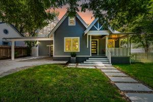907 Juanita St, Austin, TX 78704, USA Photo 0