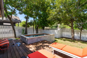 907 Juanita St, Austin, TX 78704, USA Photo 50