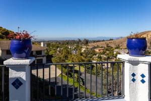 552 N Victoria Ave, Ventura, CA 93003, US Photo 60