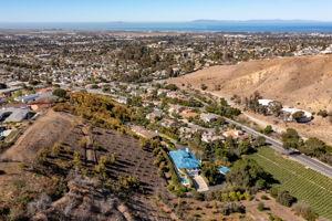 552 N Victoria Ave, Ventura, CA 93003, US Photo 74