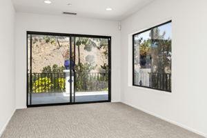 552 N Victoria Ave, Ventura, CA 93003, US Photo 36
