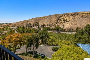 552 N Victoria Ave, Ventura, CA 93003, US Photo 32