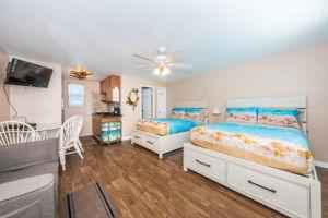 Bedroom1a