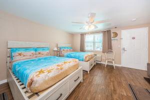 Bedroom1d