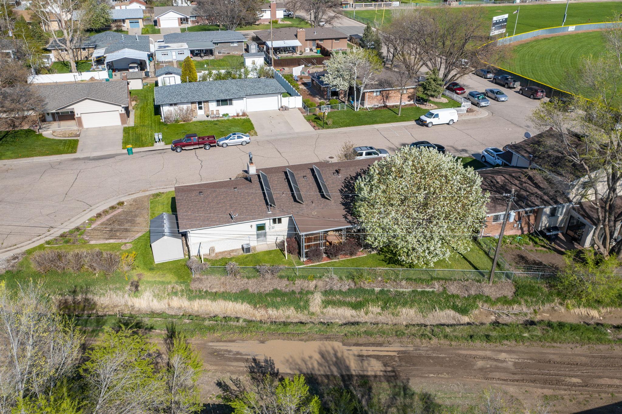 340 Ash Ct, Eaton, CO 80615, US Photo 29