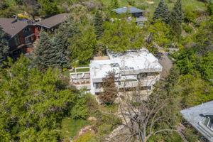 855 Circle Dr, Boulder, CO 80302, US Photo 56