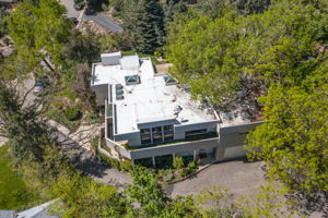 855 Circle Dr, Boulder, CO 80302, US Photo 55