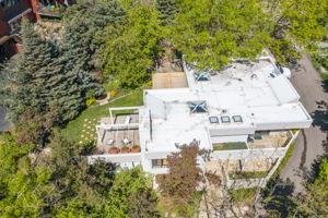 855 Circle Dr, Boulder, CO 80302, US Photo 54