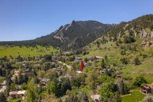 855 Circle Dr, Boulder, CO 80302, US Photo 4