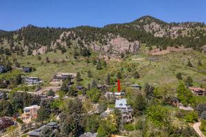 855 Circle Dr, Boulder, CO 80302, US Photo 58