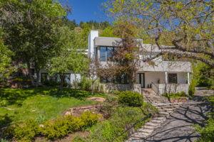 855 Circle Dr, Boulder, CO 80302, US Photo 5