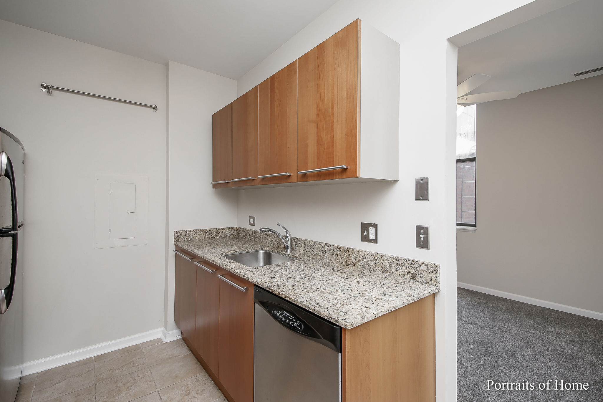 680 S Federal St, Chicago, IL 60605, USA Photo 8