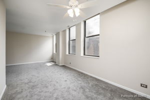 680 S Federal St, Chicago, IL 60605, USA Photo 3