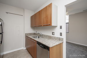 680 S Federal St, Chicago, IL 60605, USA Photo 7