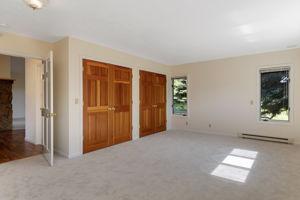 850 E Moulton Loop Rd, Jackson, WY 83001, USA Photo 35