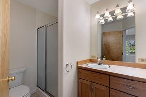 850 E Moulton Loop Rd, Jackson, WY 83001, USA Photo 27