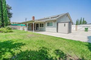 1112 Arcane St, Simi Valley, CA 93065, USA Photo 35