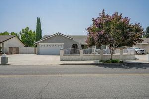 1112 Arcane St, Simi Valley, CA 93065, USA Photo 0