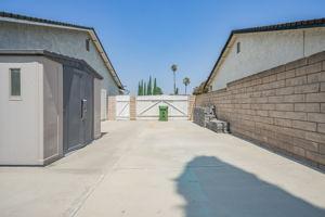 1112 Arcane St, Simi Valley, CA 93065, USA Photo 37