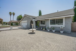 1112 Arcane St, Simi Valley, CA 93065, USA Photo 4