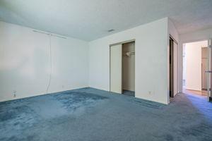 1112 Arcane St, Simi Valley, CA 93065, USA Photo 22