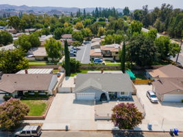 1112 Arcane St, Simi Valley, CA 93065, USA Photo 39