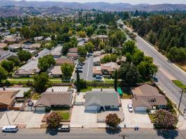 1112 Arcane St, Simi Valley, CA 93065, USA Photo 40