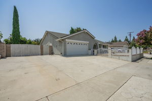 1112 Arcane St, Simi Valley, CA 93065, USA Photo 43