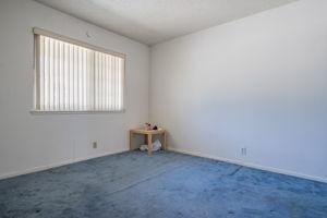 1112 Arcane St, Simi Valley, CA 93065, USA Photo 29