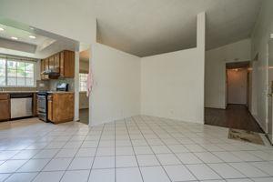 1112 Arcane St, Simi Valley, CA 93065, USA Photo 10