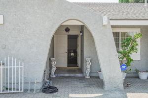 1112 Arcane St, Simi Valley, CA 93065, USA Photo 5