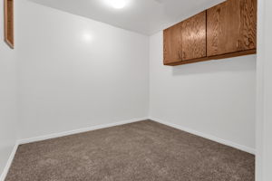 4421 N Chestnut Oak Dr, Lehi, UT 84043, USA Photo 22