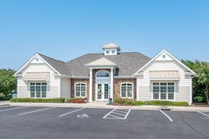 Magnolia Cove Ct, Chester, VA 23831, USA Photo 31