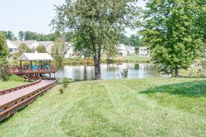 Magnolia Cove Ct, Chester, VA 23831, USA Photo 34