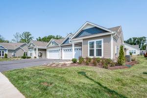 Magnolia Cove Ct, Chester, VA 23831, USA Photo 2