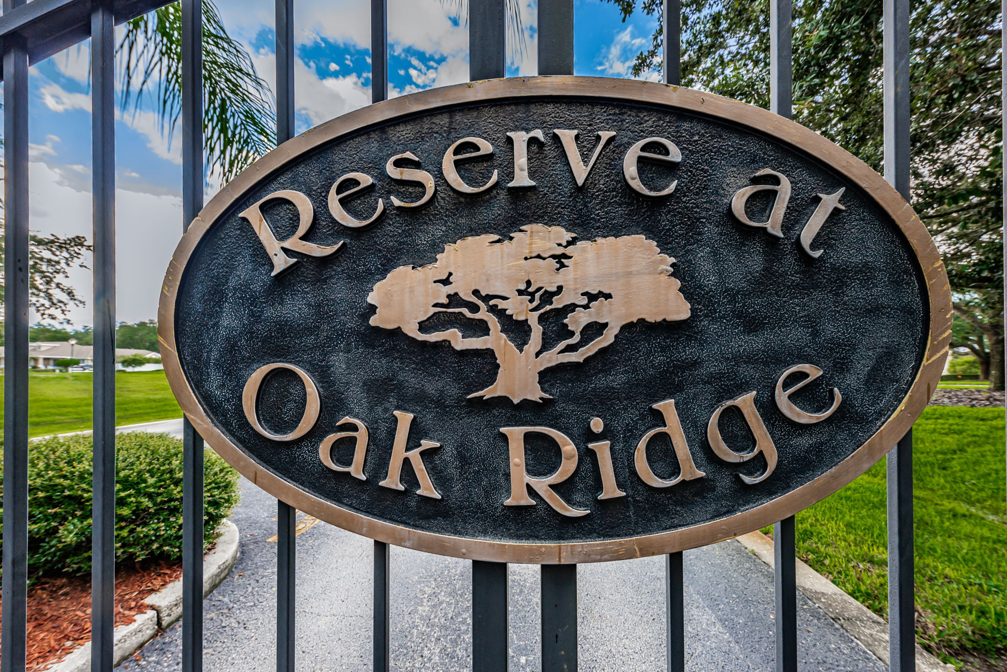 Reserve at Oak Ridge3