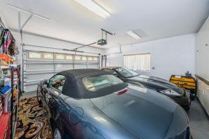 Garage1a