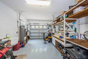 Garage1b
