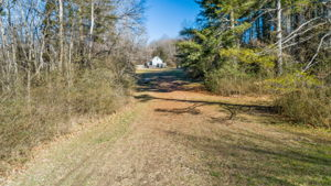 4108 Old Tullahoma Hwy, Manchester, TN 37355, US Photo 109