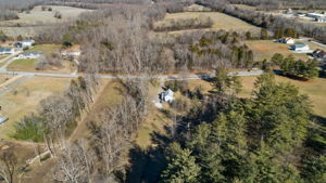 4108 Old Tullahoma Hwy, Manchester, TN 37355, US Photo 111