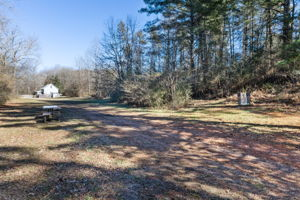 4108 Old Tullahoma Hwy, Manchester, TN 37355, US Photo 7