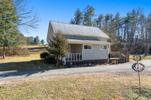 4108 Old Tullahoma Hwy, Manchester, TN 37355, US Photo 11