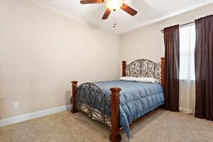 3124 Honey Peach Way, Pflugerville, TX 78660, US Photo 17