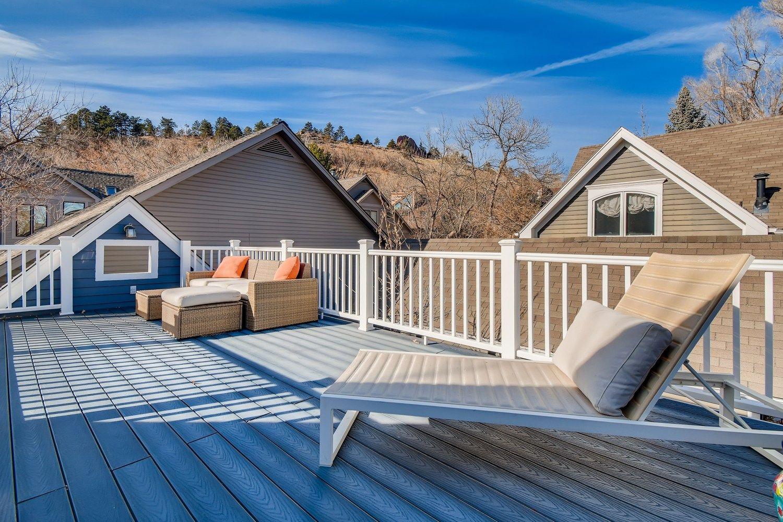 285 Pearl St, Boulder, CO 80302, US Photo 34