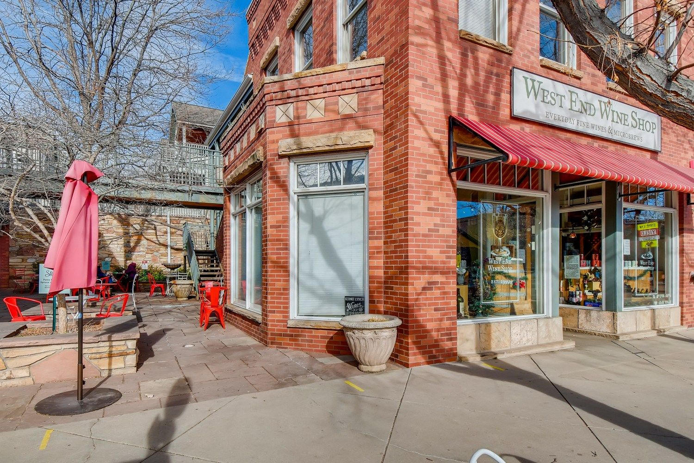 285 Pearl St, Boulder, CO 80302, US Photo 40